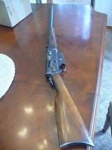 Remington Model 8 in 30 Rem with all the bells and whistles - 10 of 13