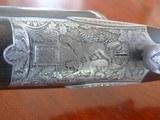 Pre-War JP Sauer Grade 40 12 ga - 6 of 20