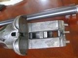 Pre-War JP Sauer Grade 40 12 ga - 16 of 20