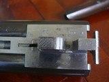 Pre-War JP Sauer Grade 40 12 ga - 14 of 20