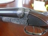 Pre-War JP Sauer Grade 40 12 ga - 5 of 20