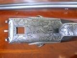 Pre-War JP Sauer Grade 40 12 ga - 17 of 20
