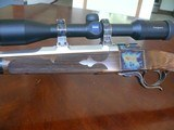Custom Dakota Mod 10in 280 Remington, built by Edward LaPour, rifle maker - 11 of 12