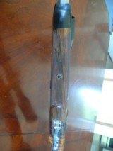 Custom Dakota Mod 10in 280 Remington, built by Edward LaPour, rifle maker - 9 of 12