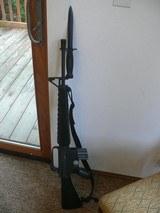1977 Colt SP-1