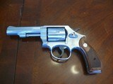 USED Smith model 65-7