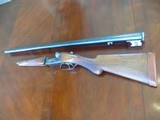 "Remington 1894 in 16 ga with 30"" steel barrels"