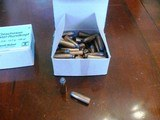 Hard to find RWS .318 diameter bullets for the 8x57J or 8x57JR - 3 of 3