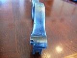 Original Ballard Full finger loop lever - 2 of 6