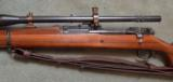 Marine Corp 03A-1 sniper rifle - 6 of 7