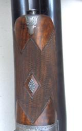 #32025 , Holland & Holland Royal,