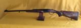Chapuis Brousse Double ExpressSafari Rifle SxS in450-400 NE