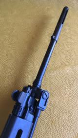 FN FAL308 Match Mod 50.00Type III - 2 of 5