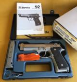 Sold !!!