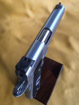 Nighthawk Kestrel 45 ACP. NIB - 4 of 5