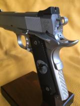 Nighthawk Kestrel 45 ACP. NIB - 3 of 5