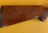Winchester Mod 23Quail unlimited , 12 Gafactory cased - 6 of 6
