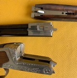 Heym 88 B