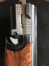 Beretta 687EL - 8 of 10