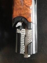 Beretta 687EL - 9 of 10