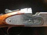 Beretta 687EL - 3 of 10