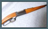 Savage Model 99 .30-30