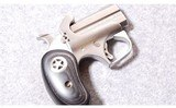 Bond Arms ~ Ranger II ~ .357 & .45
