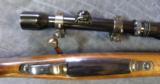 Dumoulin, Herstal in .375 H & H, - 7 of 8