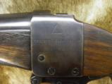WESTLEY RICHARDS & CO, .450 / .400 (3IN.) 1897' FALLING-BLOCK - 3 of 7