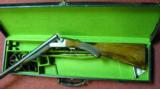 Charles Boswell 12-bore - 5 of 7