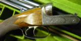 Charles Boswell 12-bore - 4 of 7