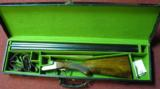 Charles Boswell 12-bore - 1 of 7