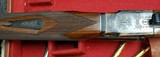 WILLIAM DOUGLASS & SONS .470 NITRO EXPRESS BOXLOCK EJECTOR DOUBLE RIFLE - 8 of 9