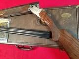 Browning Citori Superlight Featherweight combination 20/28 gauge - 7 of 8