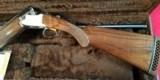 Browning Citori Superlight Featherweight combination 20/28 gauge - 3 of 8