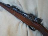 Holland & Holland Pre-war .300 H&H - 5 of 8