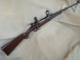 Holland & Holland Pre-war .300 H&H - 3 of 8