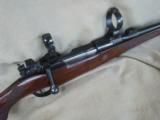 Holland & Holland Pre-war .300 H&H - 8 of 8