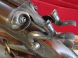 Coggswell & Harrison Best Hammergun - 5 of 10