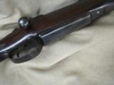 Rigby .416 Pre-war - 3 of 6
