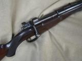 Rigby .416 Pre-war - 1 of 6