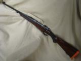 Rigby .416 Pre-war - 4 of 6
