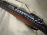 Rigby .416 Pre-war - 5 of 6