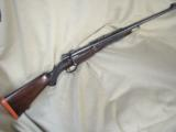 Rigby .416 Pre-war - 2 of 6