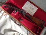Cogswell & Harrison Best Hammergun - 10 of 10