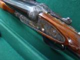 J. Rigby 10 ga. Magnum - 1 of 11