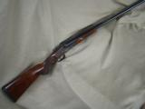 J. Rigby 10 ga. Magnum - 7 of 11