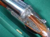 J. Rigby 10 ga. Magnum - 3 of 11