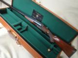 J. Rigby 10 ga. Magnum - 4 of 11