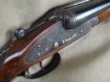 J. Rigby 10 ga. Magnum - 6 of 11